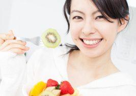 Mang thai 13 tuần nên ăn gì để đảm bảo sự phát triển của thai nhi?