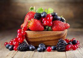 """Thực phẩm giúp trẻ thông minh """"xuất sắc"""" nếu ăn đều đặn mà nhiều mẹ chưa biết"""