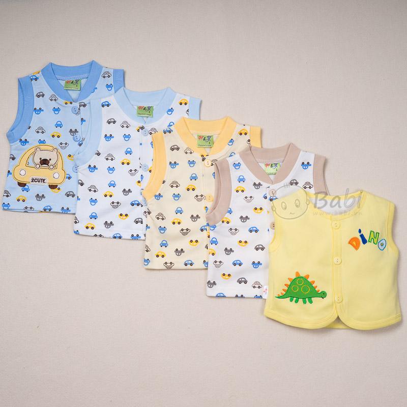 quần áo trẻ em cho bé