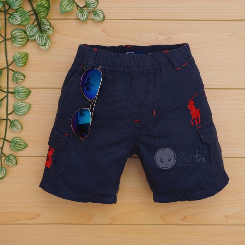 quan-jeans-be-gai-tui-hinh-tim0559-1.jpg