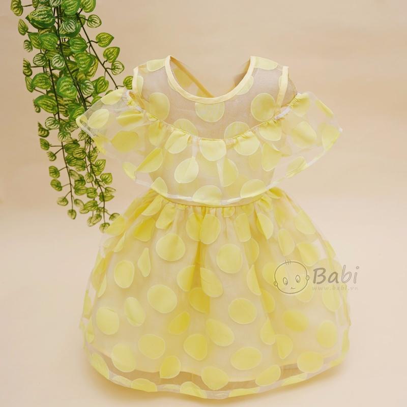 Địa chỉ bán quần áo trẻ em rẻ mà đẹp tại Tp.HCM - 174097