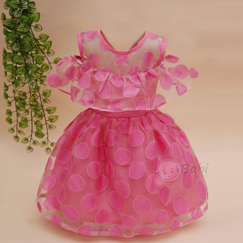 Địa chỉ bán quần áo trẻ em rẻ mà đẹp tại Tp.HCM - 174098