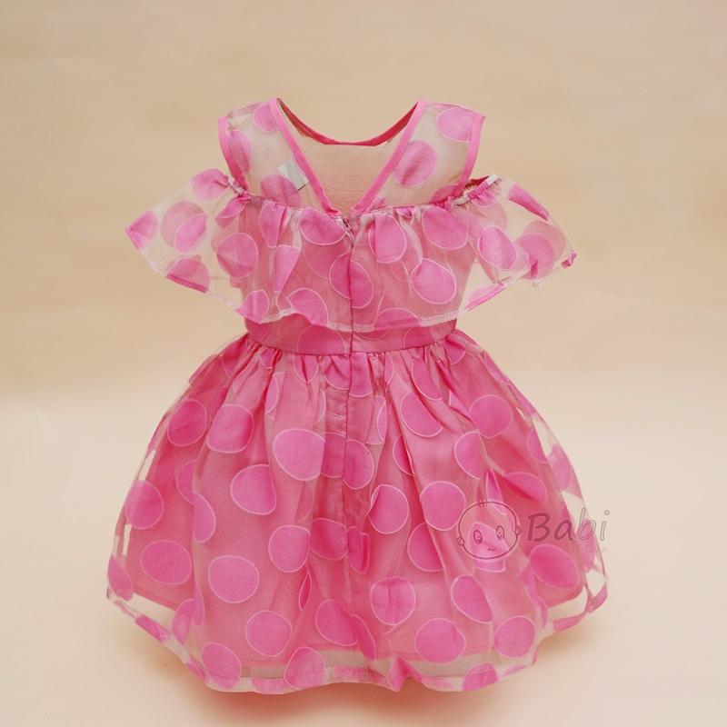 Địa chỉ bán quần áo trẻ em rẻ mà đẹp tại Tp.HCM - 174101