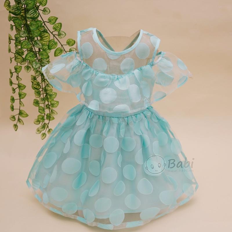 Địa chỉ bán quần áo trẻ em rẻ mà đẹp tại Tp.HCM - 174099