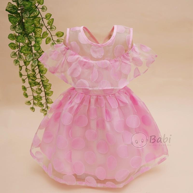 Địa chỉ bán quần áo trẻ em rẻ mà đẹp tại Tp.HCM - 174100