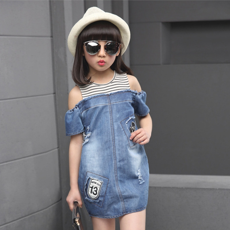 https://babi.vn/images/companies/1/Up%20hinh%20san%20pham/31986/dam-jeans-tre-vai-phoi-soc%20%281%29.jpg?1478852660062
