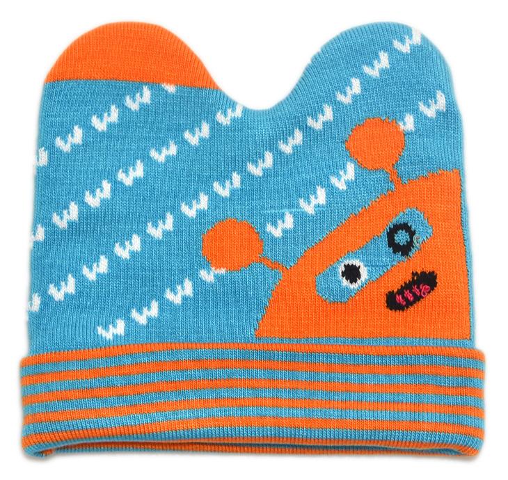 non-len-hinh-robot-co-chu-w2137-51.JPG?t