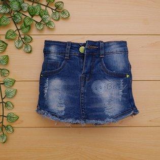 Quan short jeans gia vay cho be gai dep (1-11 tuoi)