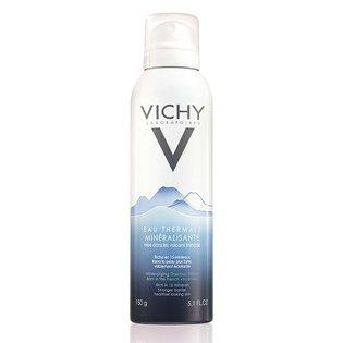 Xit khoang Vichy Laboratoires Eau Thermale 150g