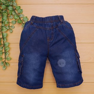 Quan jeans lung tui hop lung thun be trai (size dai)