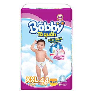 Ta (bim) quan Bobby sieu tham chong tran size XXL- 44mieng ( tren 16kg)