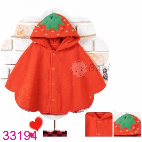 Màu đỏ cam