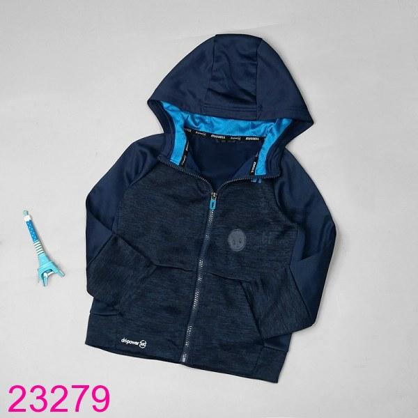 Màu xanh đen