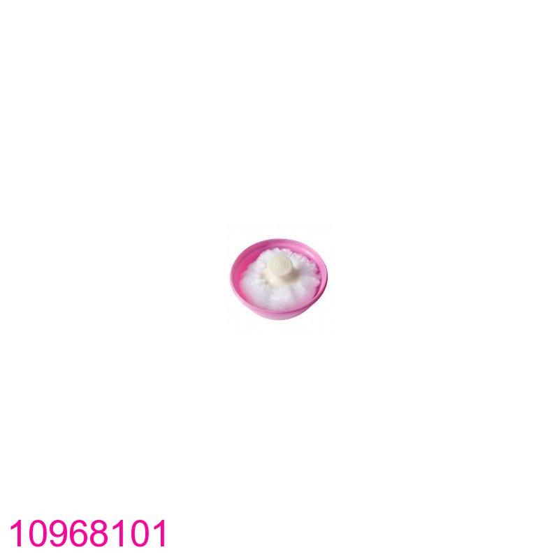 Hop dung cham phan AM88203