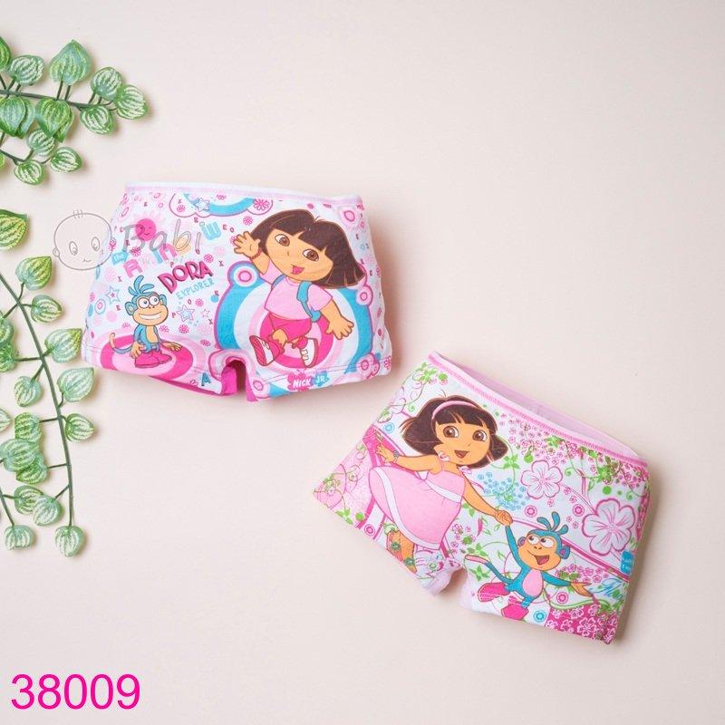 Hình Dora