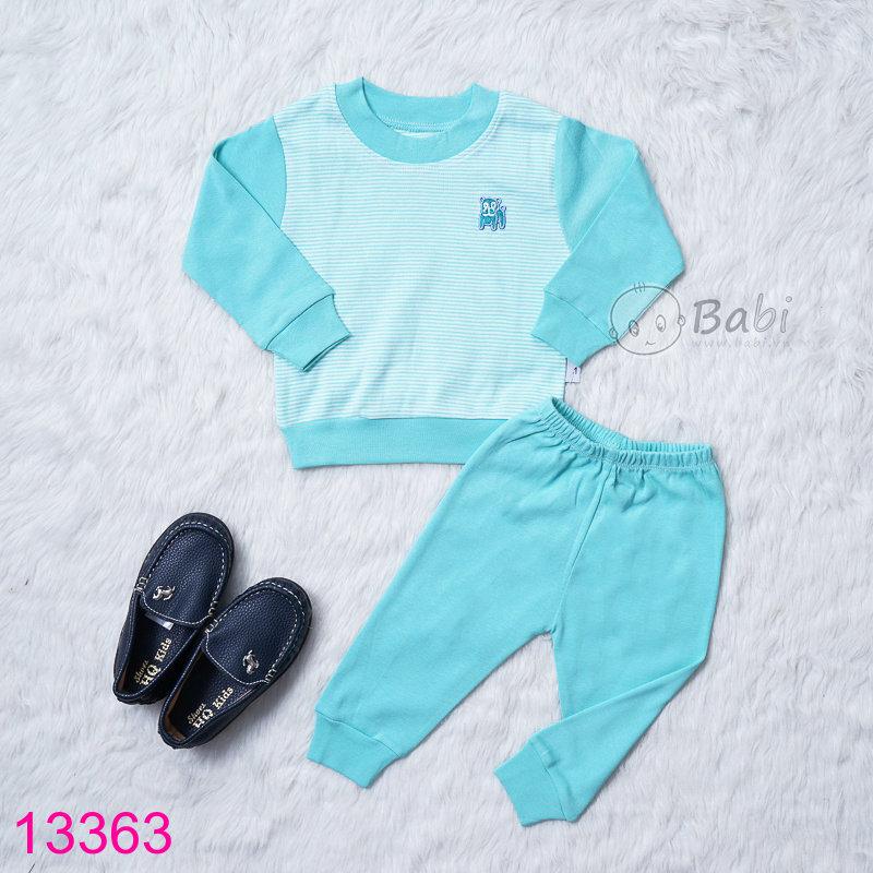 Màu xanh ngọc