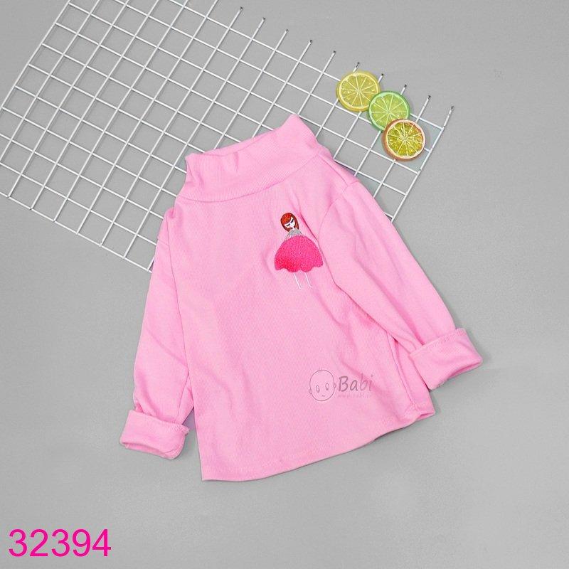 Màu hồng phấn