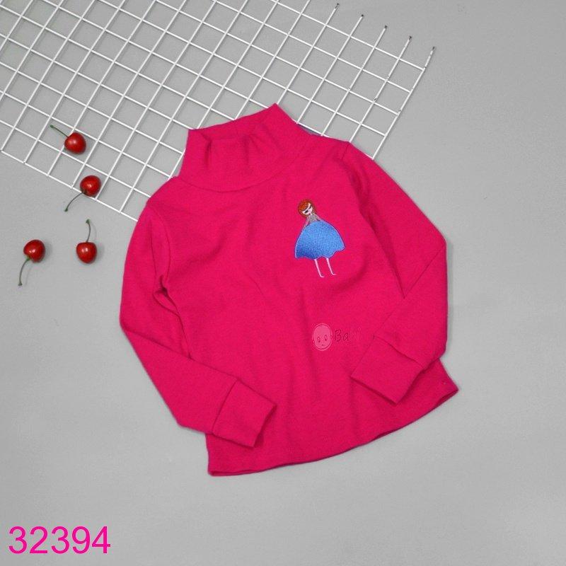Màu hồng sen