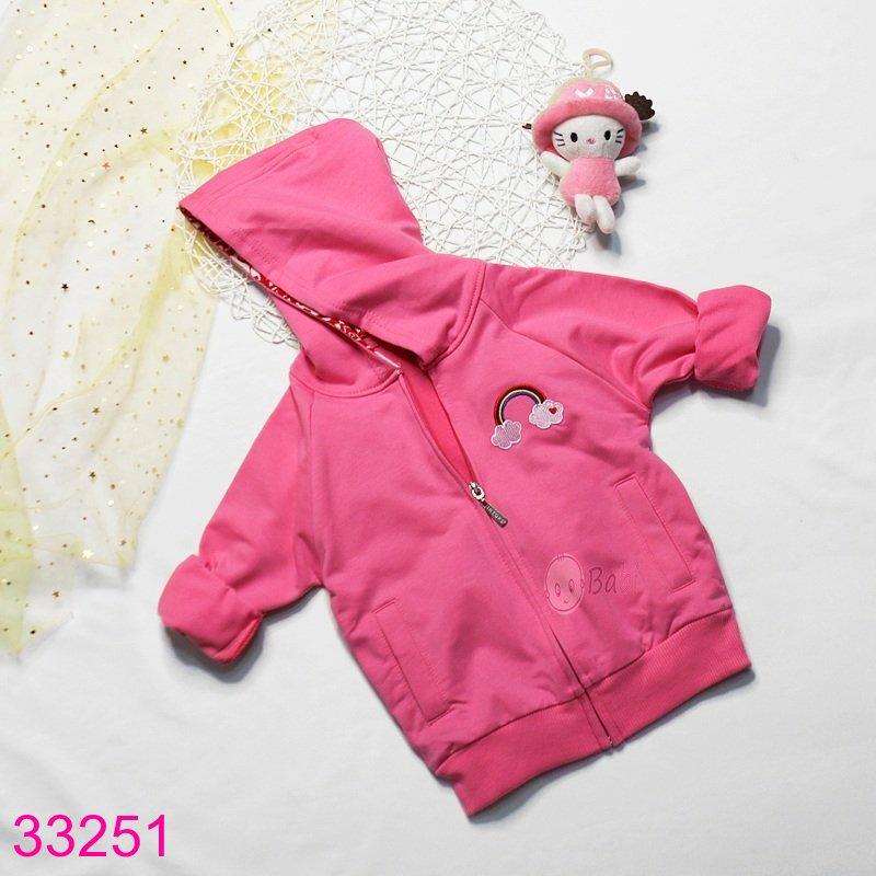 Màu hồng đào