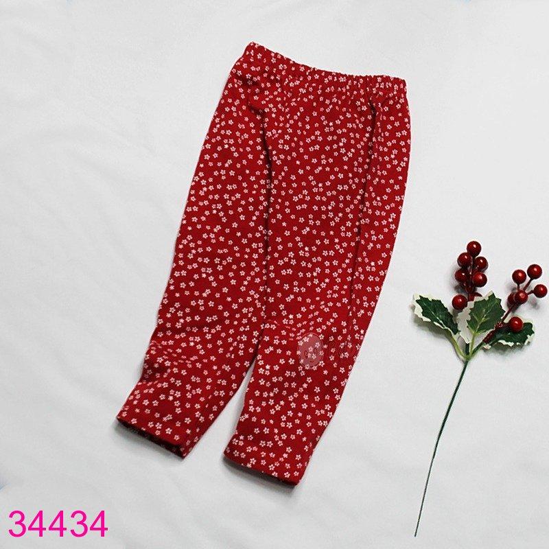 Đỏ hoa