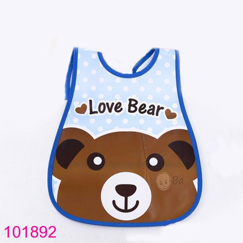 Hình gấu nâu