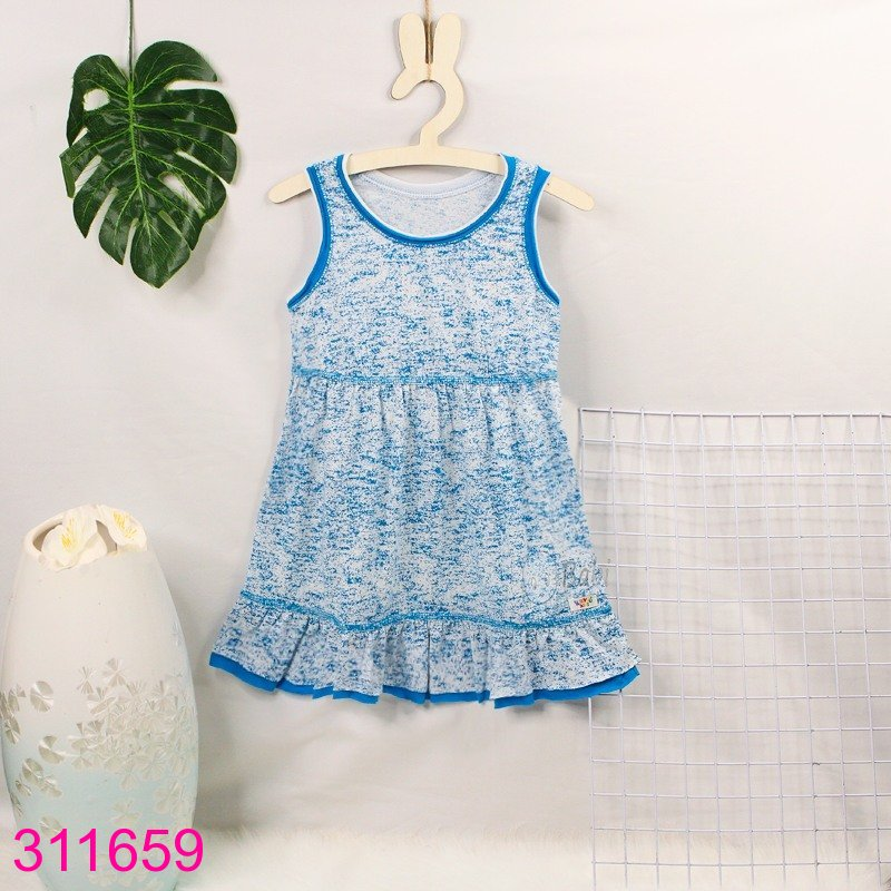 Màu xanh dương