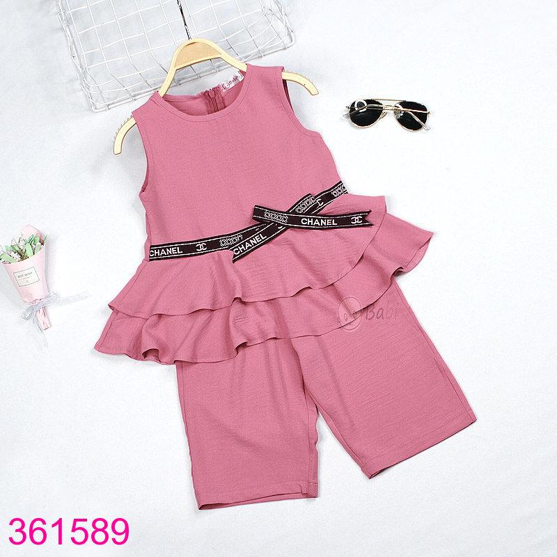 Màu hồng ruốc