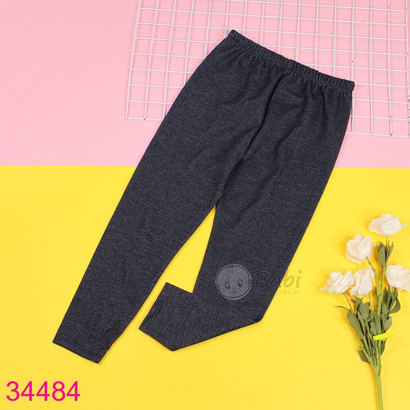 Xanh giả jeans