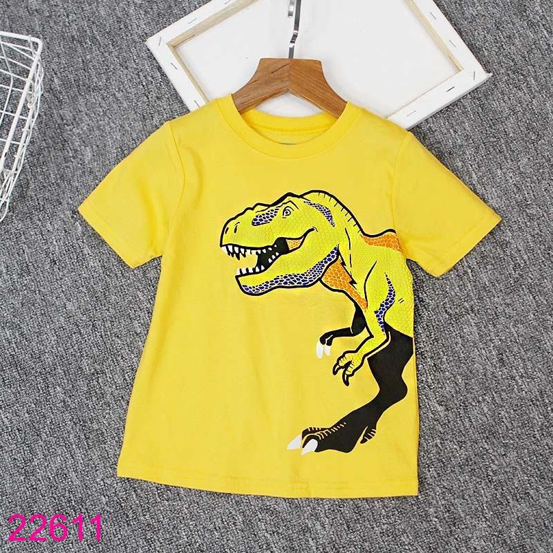 Vàng khủng long