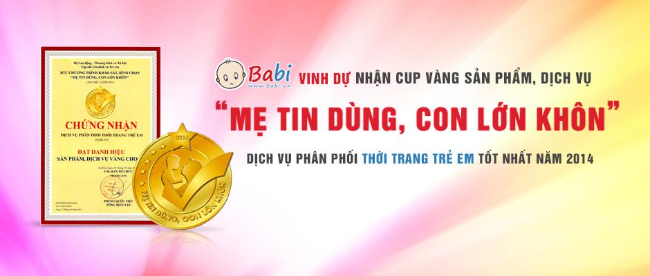 babi-award.jpg